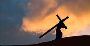 «Нести свой крест». Зачем?