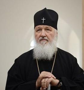Радио «ВЕРА» запустило новую программу «Слово Патриарха»