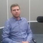 Евгений Соседов1