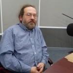 Сергей Миронов (регент)2