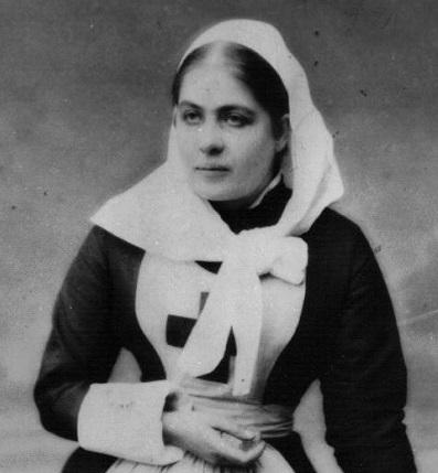 Первая сестра милосердия  медицинский портал мед-инфо