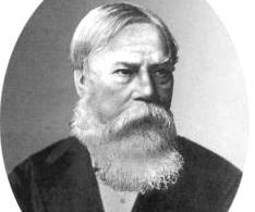 Фёдор Чижов