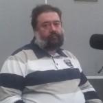 Дмитрий Данилов 5