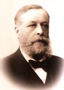 Константин Рукавишников