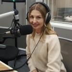 Марина Кондрашева1