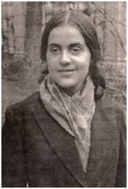 Наталия Николаевна Соколова