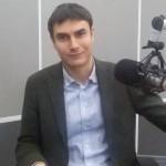Шаргунов Сергей1