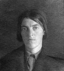 Татиана Гримблит