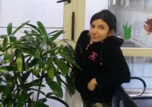 Жизнь без боли для Динары Шихалиевой