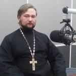 о. Дмитрий Березин 3