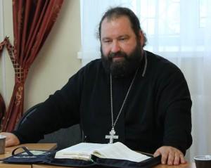 о.Сергий Старокадомский1
