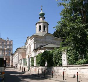 Moscow_ChurchStJohnBaptist_podBorom