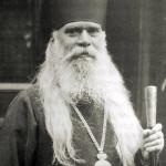 Архиепископ Серафим Соболев