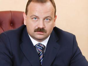 Балалыкин Дмитрий