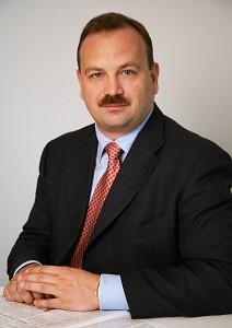 Балалыкин Дмитрий1