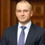 Дмитрий Вольвач4