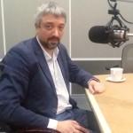Евгений Примаков1