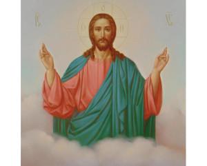 Когда и где родился Иисус Христос?