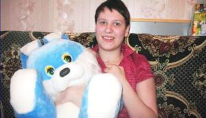 Помощь семьям лежачих больных