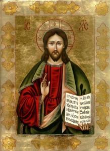 Jesus_Christ_Pantokrator_II_mw9