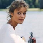 Оксана Коростышевская4