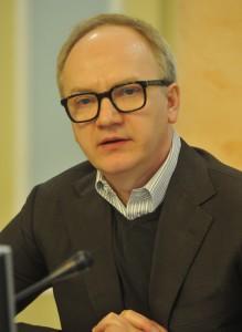 Павел Одинцов4