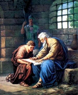 Картинки по запросу веру в Иисуса Христа  не взирая на лица. (Послание Иакова