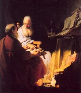 Poslanie-k-Rimlyanam-svyatogo-apostola-Pavla11