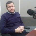 Виноградов Андрей1