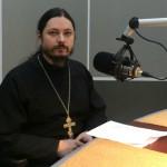 иеромонах Фотий (Мочалов)1