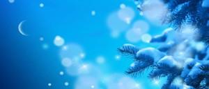"""Рождественская акция """"Икона в помощь детям"""""""