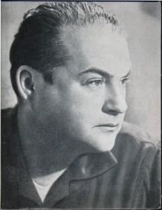 Евгений Винокуров