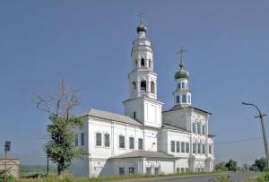 Соликамская_церковь_Иоанна_Предтечи
