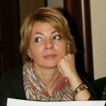Виктория Маркелова2