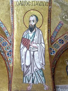 pavel_apostol-04