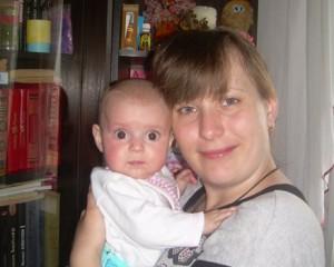 Обследование для Анастасии Строиловой