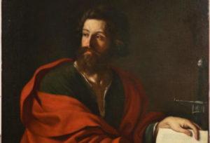 Апостольские чтения. Первое послание к Тимофею святого апостола Павла