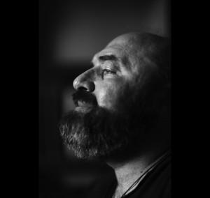 Игорь Меламед «О поэзии и поэтах»