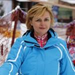 Наталья Белоголовцева1