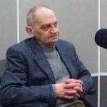 Смык Владимир-2