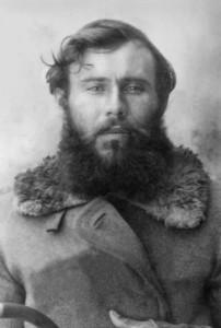 Стефан Наливайко