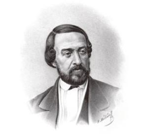 Василий Громов