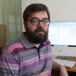 Юрий Пущаев2