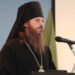 еп. Выксунский Варнава3