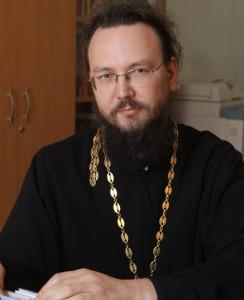 о. Павел Великанов5