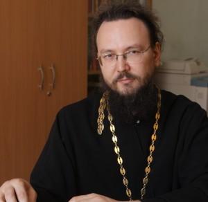 о. Павел Великанов6