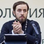 о. Стефан Домусчи 1