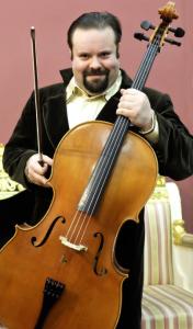 Борислав Струлёв
