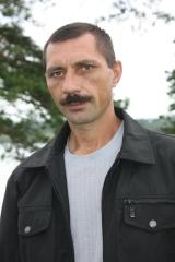 Евгений Спорин