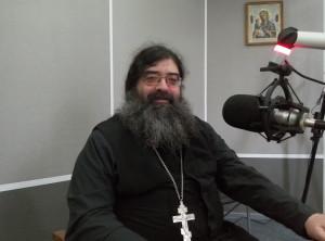 Феодорит Сенчуков